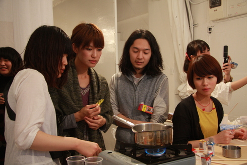 2011.4.29 candy room ~sweet time~ 4_a0184716_9283225.jpg