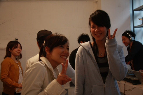 2011.4.29 candy room ~sweet time~ 4_a0184716_929550.jpg