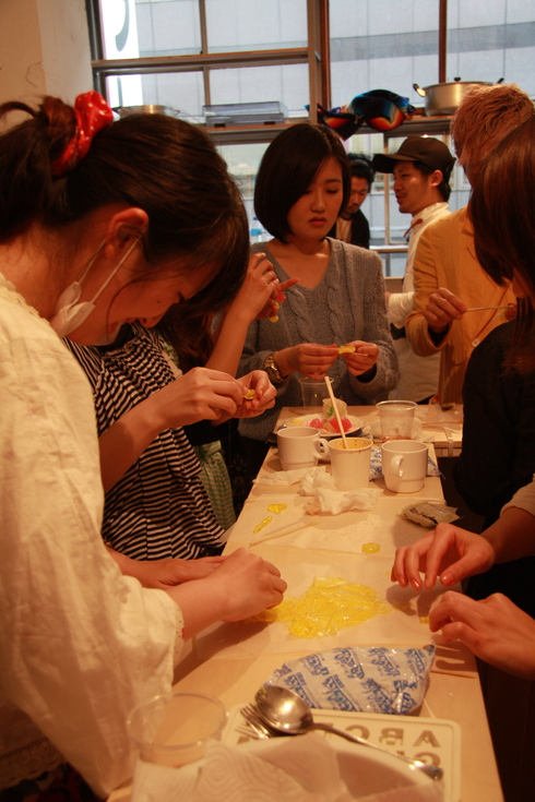 2011.4.29 candy room ~sweet time~ 4_a0184716_931339.jpg