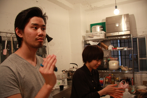 2011.4.29 candy room ~sweet time~ 4_a0184716_9321097.jpg