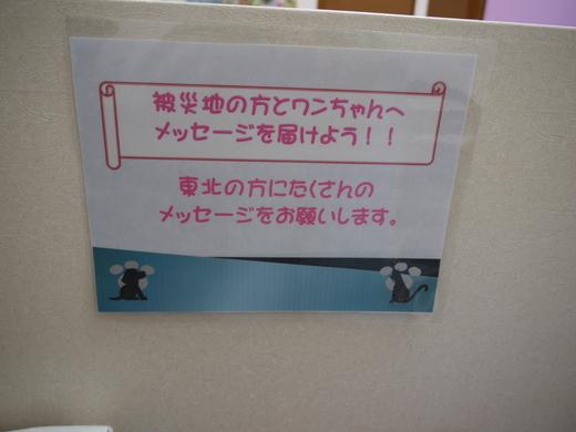 青森に送るフードです☆_d0156734_19415453.jpg
