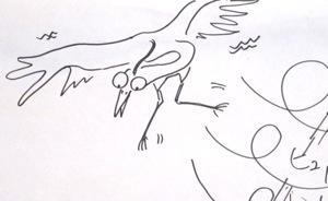 アオサギの飛来_b0173241_8175346.jpg