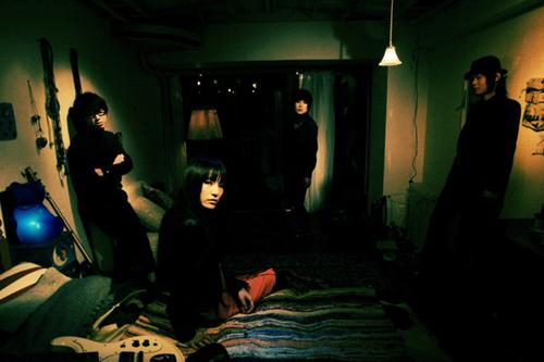 『SAKAE SP-RING 2011』出演アーティスト第3弾発表に難波章浩、Heavenstampら_e0197970_2461940.jpg