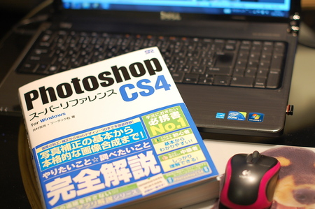 f0162078_1184261.jpg