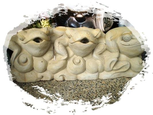 カエルの季節Ⅱ_a0199979_20511535.jpg