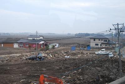 大船渡市、陸前高田市…必ず復興を!_d0050503_7224090.jpg