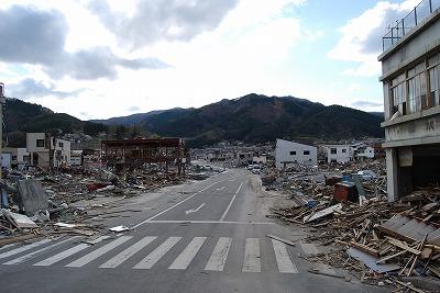 大船渡市、陸前高田市…必ず復興を!_d0050503_763567.jpg