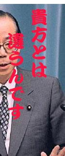 d0095910_602994.jpg