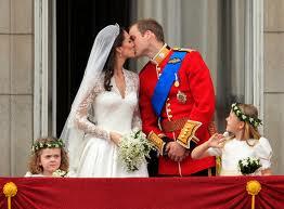 「メーデー」、その前夜祭の英王室の結婚式:ビンラディン殺害は「バール神への生け贄」なのか!?_e0171614_1926094.jpg