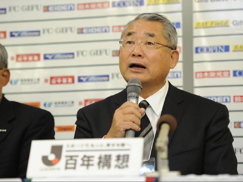 J2サッカー 岐阜 vs 水戸戦で豆腐支援_d0063218_2110773.jpg