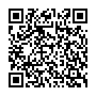 WALNUT Cube_a0161631_18253437.jpg