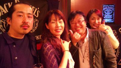 おとのわミュージック@Gate\'s7_d0168331_2281130.jpg