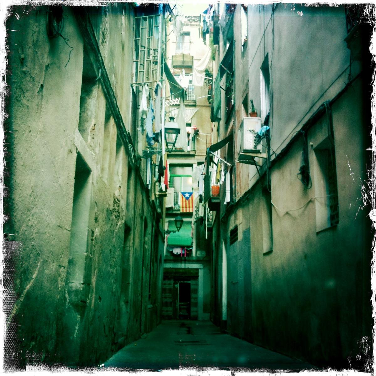 スペイン3 ストリート_b0117234_525414.jpg
