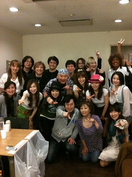 SRS@Zepp Tokyo_f0204368_1221987.jpg