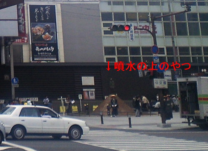 大仏と虎と屏風_c0001670_19412788.jpg