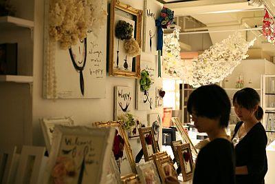伊勢丹新宿店・府中店で母の日向けのキャンバスアート作品を販売します_c0072971_1348528.jpg