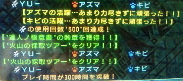 b0079574_2161447.jpg