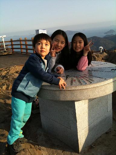 韓国行ってきました。_f0130876_18412368.jpg
