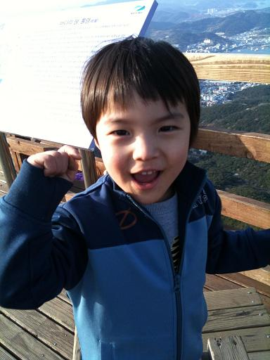 韓国行ってきました。_f0130876_18421546.jpg