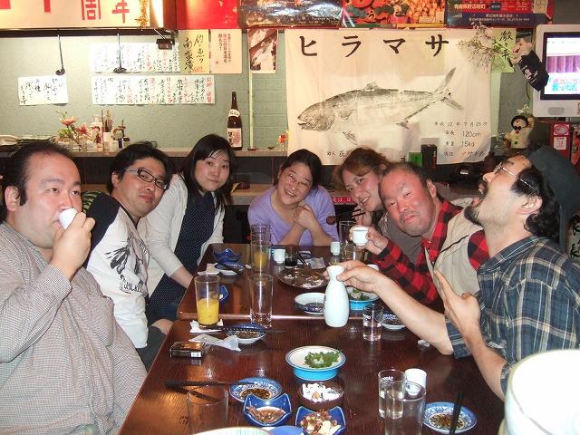 食べた翌日から、お肌がプルップル~ン (^o^)/_f0033986_1624188.jpg