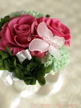 母の日ギフト☆_d0144095_21483376.jpg