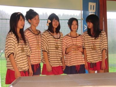 2011.5.3 じゅんコーチ☆日記_e0127003_3464246.jpg