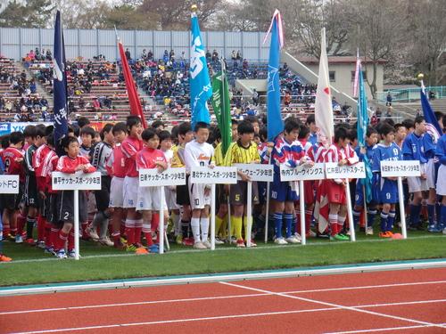 2011.5.3 じゅんコーチ☆日記_e0127003_3494223.jpg