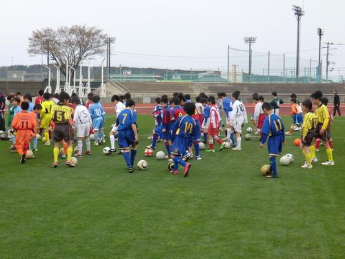 2011.5.3 じゅんコーチ☆日記_e0127003_351639.jpg