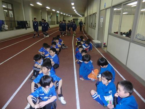 2011.5.3 じゅんコーチ☆日記_e0127003_3522832.jpg