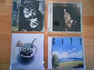 今日のオススメ (USED CD)_b0125413_16414476.jpg