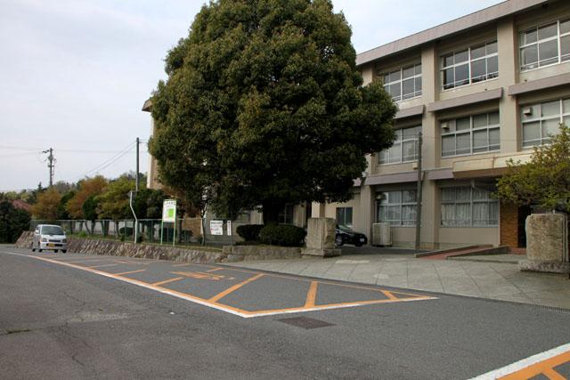 志賀町の棚田_e0048413_21145437.jpg