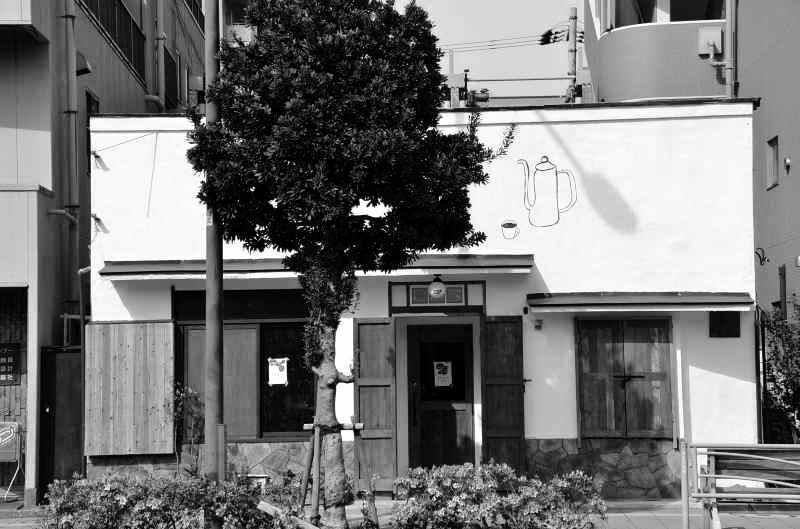neiro cafe 明日オープンです♪_d0065116_059157.jpg