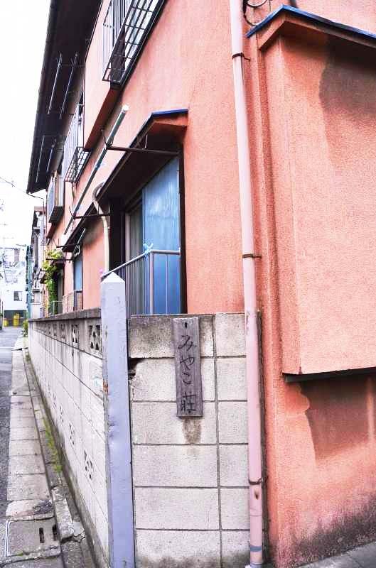 京島散策 Ⅰ_d0065116_18314053.jpg