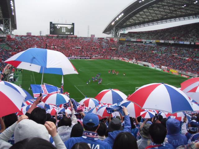 vs浦和(2-0)A_c0026718_1628860.jpg