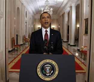 FOXニュース オバマ大統領 殺されちゃいましたァ / ???!???_b0003330_22322470.jpg