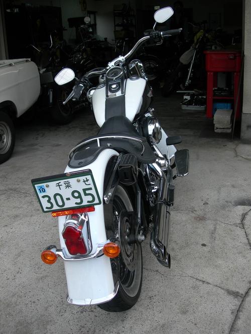 b0212739_14501293.jpg