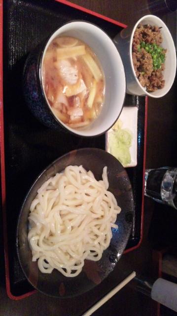東京うどん_e0173239_664787.jpg