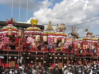 2015年 石動曳山祭_c0208355_1113228.jpg