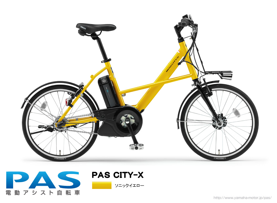 PAS New Model _e0165756_1532737.jpg