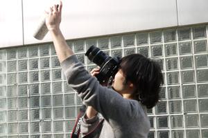 カメラ日和学校第3期レポートvol.23_b0043961_2002451.jpg