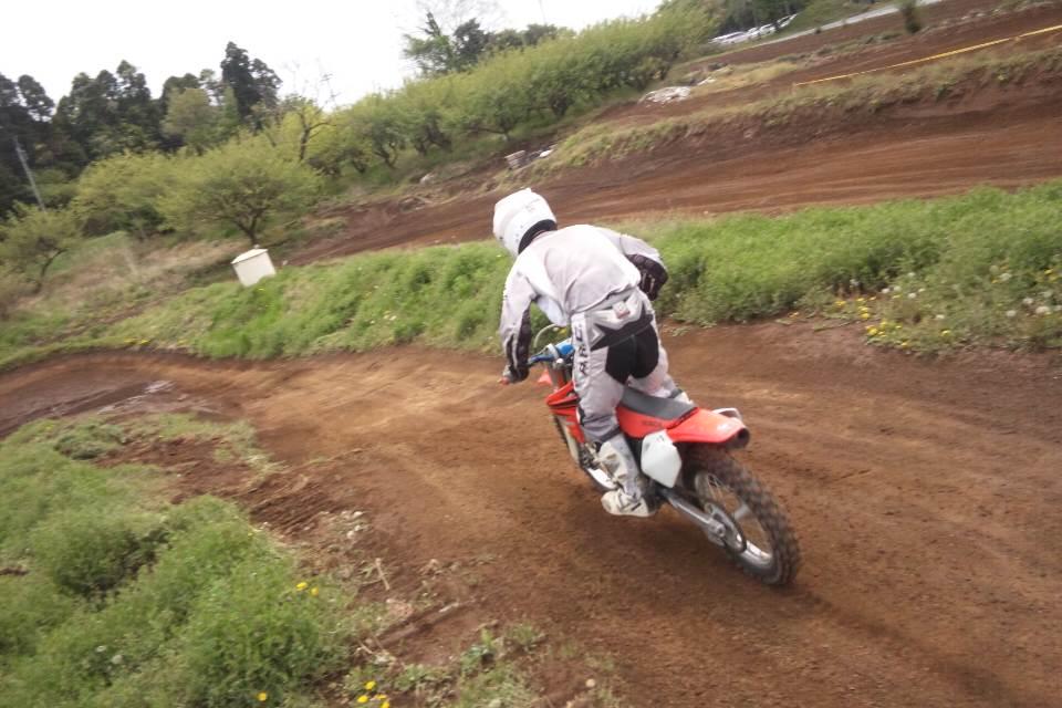 f0144362_20102048.jpg