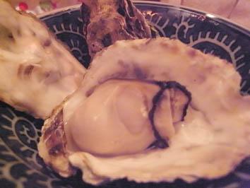 七尾の牡蠣をたっくさん食べました♪「廣田」@大井町_b0051666_12234240.jpg