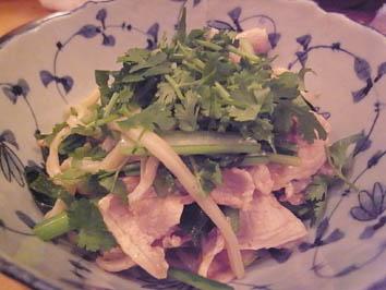 七尾の牡蠣をたっくさん食べました♪「廣田」@大井町_b0051666_12255057.jpg
