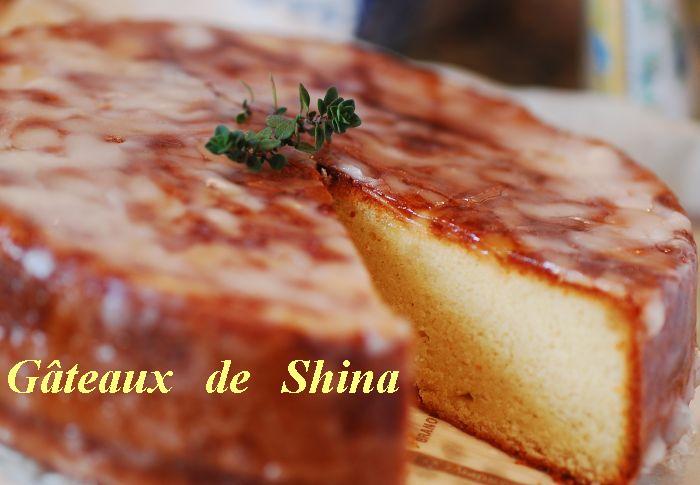 チョイスレッスン ~素朴なフランス菓子への旅~_f0224567_238781.jpg