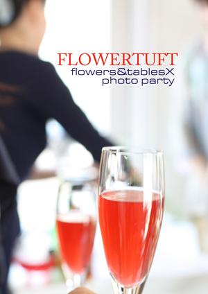 花とテーブルとフォトのイベントin芦屋_c0137872_1257215.jpg