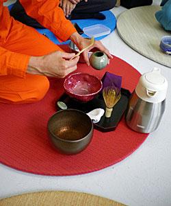 茶の湯チャリティーLOVE*2_b0195783_18464297.jpg