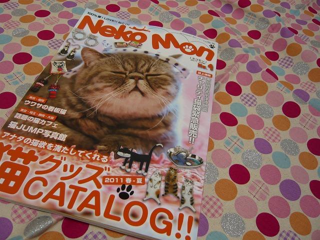 猫もの_c0165589_18163287.jpg
