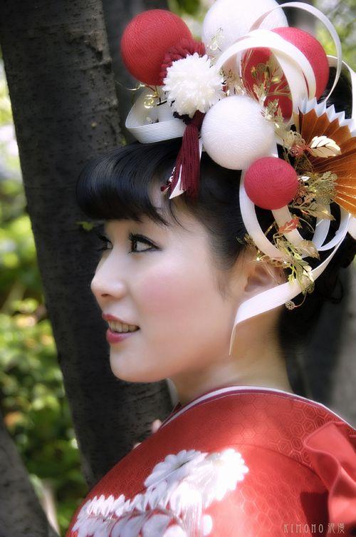 KIMONO浪漫 in FUKUOKA 作品集_e0161697_11245780.jpg