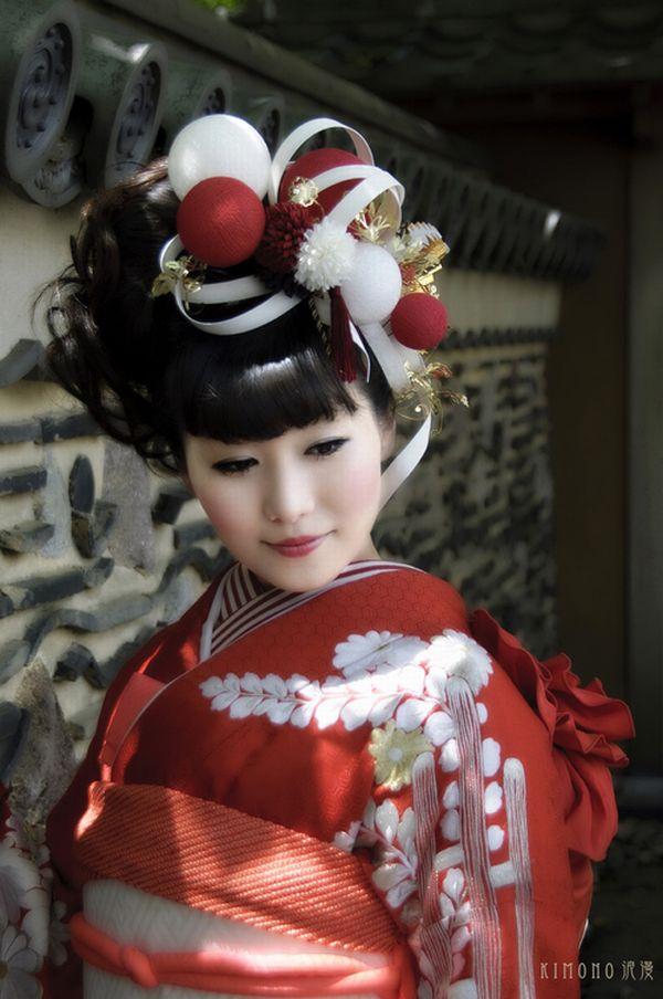 KIMONO浪漫 in FUKUOKA 作品集_e0161697_11262678.jpg