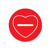 Minus Hearts Japan_a0006822_1473023.jpg